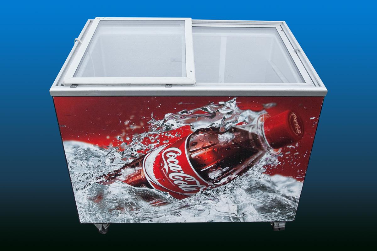 Kühlschrank Coco Cola : Kühlschrank coca cola getränke hölscher