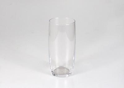 0,2 Glas